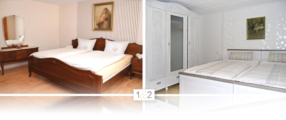 Zimmer1u2